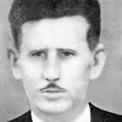 Victor Pommer