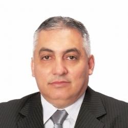 Vitalino José Saratti