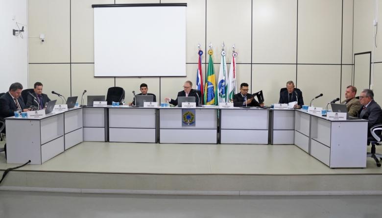 Aprovado projeto de reajuste de 6,81% ao salário dos professores do PSS