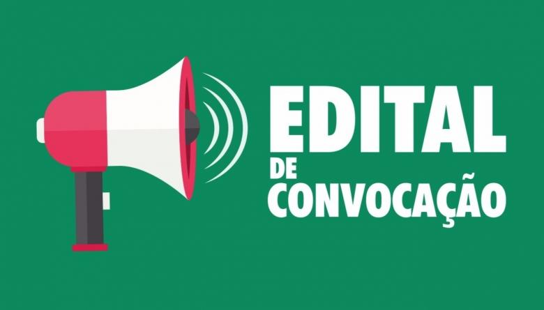 Câmara convoca população para participarem de Audiência Pública de avaliação do cumprimento das metas fiscais do Executivo no 2º quadrimestre de 2017