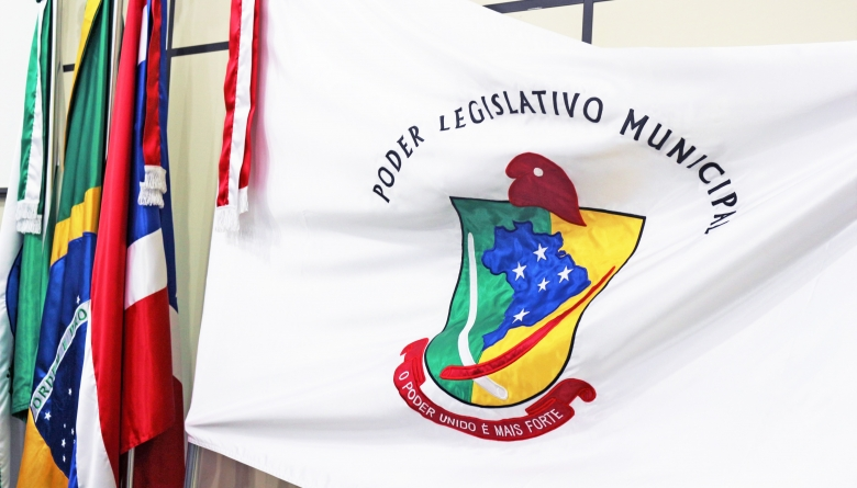 Câmara divulga resumo das atividades legislativas de 2018