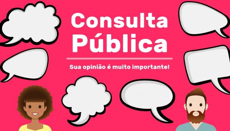 Câmara lança ferramenta de consulta a opinião pública