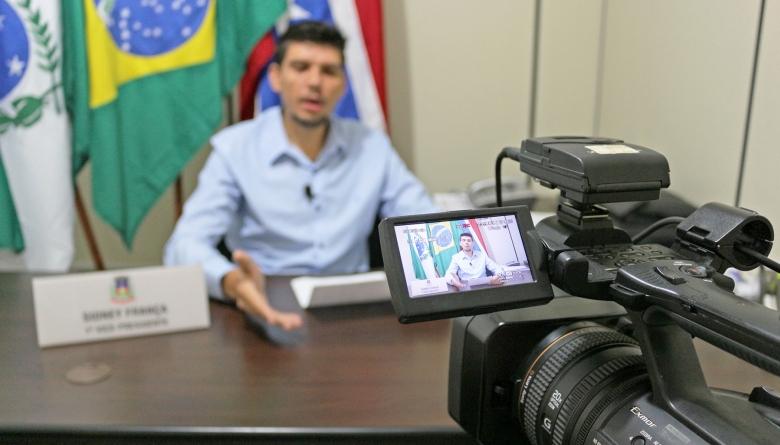 Imagem da notícia