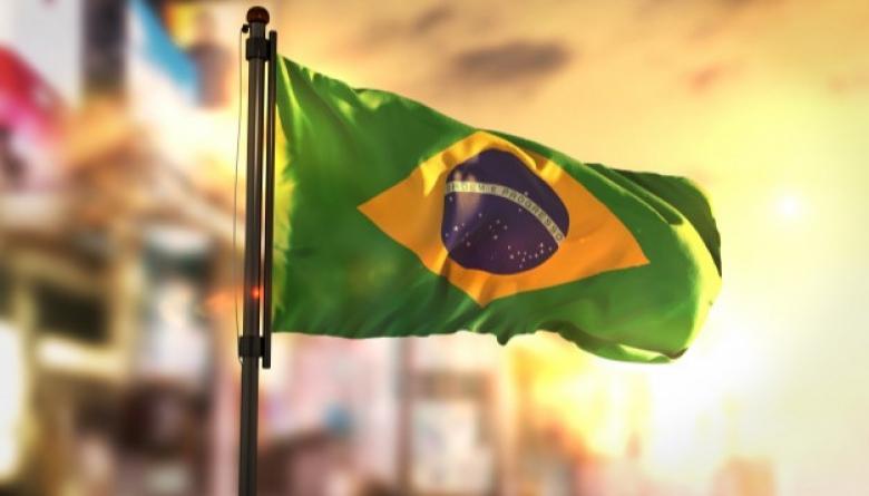 Descomplicando o Hino Nacional Brasileiro - entenda a letra