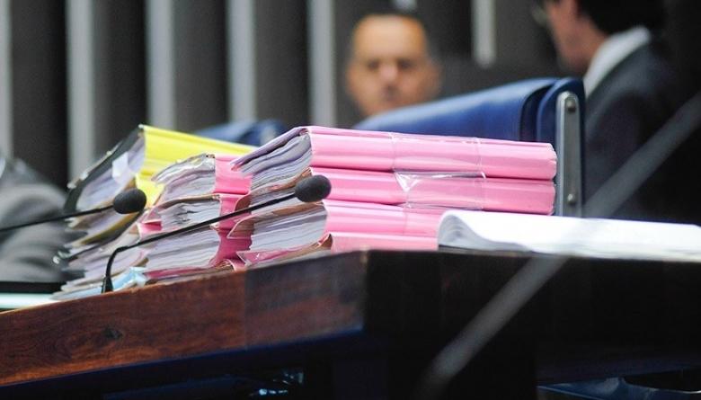 Você sabe o que é um projeto de lei?