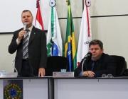 2ª Sessão Extraordinária confirma aprovação de reajuste salarial a servidores públicos