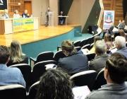 Administração Pública promove 6ª Conferência Nacional das Cidades