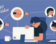 Ajude-nos a divulgar o conteúdo da Câmara de Vereadores, curta nossa página no Facebook