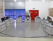 Aprovado em 1º turno projeto do Executivo que dispõe sobre reestruturação de cargos