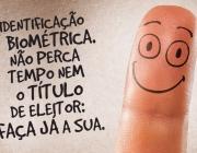 Aviso aos eleitores de Medianeira, Missal e Serranópolis do Iguaçu
