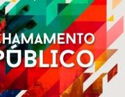 Chamamento Público - Composição de Subcomissão Técnica para julgamento das propostas para a contratação de Agência de Publicidade