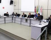 Câmara aprova em segundo turno matérias de urgência do Executivo Municipal
