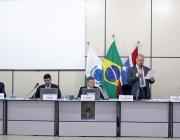Câmara aprova peças orçamentárias LDO e LOA para 2020 em 1º turno