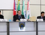 Câmara aprova por unanimidade contas da Prefeitura de 2014