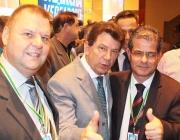 Câmara de Medianeira é citada por Senador em Brasília, ao agradecer Vereadores pela Moção de Apoio enviada