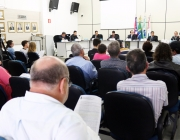 Câmara de Vereadores: confira as proposições apresentadas na última sessão ordinária