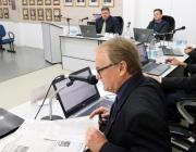 Câmara de Vereadores: confira as proposições apresentadas na 9ª sessão ordinária de 2018