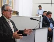 Câmara de Vereadores: confira as proposições oferecidas na sessão desta semana