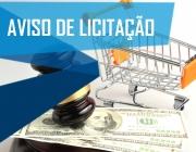 Câmara lança edital para contratação de Agência de Publicidade