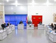 Câmara Municipal: Aprovado projeto que beneficia micro e pequenas empresas de Medianeira