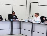 Câmara realiza Extraordinária para aprovação de projeto do Executivo