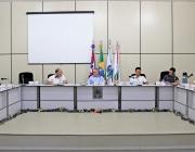 Comissões da Casa se reúnem para analisar projetos de relevante interesse público