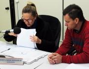 Comissões Permanentes são convocadas analisar projetos de lei distribuídos na última Sessão Ordinária