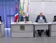 Comissão de Finanças avalia contas do 1º quadrimestre de 2020 do Executivo Municipal