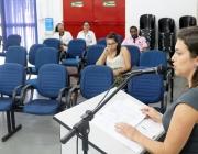 Confira a programação da I Semana da Mulher de Medianeira