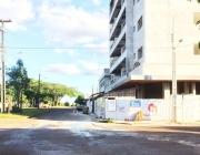 Desenvolvimento urbano também é fruto de um trabalho Legislativo