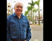 Elias Carrer: do pioneirismo a cidadania honorária de Medianeira