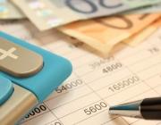 O que são créditos adicionais em um orçamento? Saiba diferenciar quais as suas modalidades