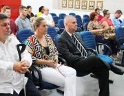Executivo realiza Audiência Pública de prestação de contas na Câmara