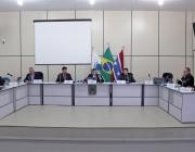 LDO e LOA 2020 são aprovadas em 2º turno