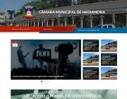 Legislativo lançará novo portal de serviços para agilizar atendimento à população