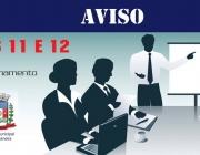 Legislativo oferece treinamento e capacitação para servidores e estagiários