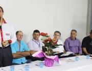 Legislativo prestigia prestação de contas em Assembleia Geral da CERME