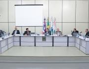 Oito requerimentos são aprovados em 9ª Sessão Ordinária de 2019
