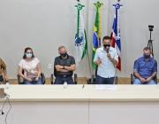 Poder Executivo atende solicitações do setor gastronômico e edita novo decreto municipal