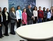 Programa Família Acolhedora é lançado com participação do Executivo, Legislativo e Ministério Público juntamente com a sociedade organizada