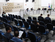 Projeto que denomina Paço para Prefeito José Della Pasqua é aprovado por unanimidade