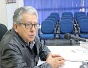 Projetos do Executivo são apreciados nesta tarde com parecer favorável das Comissões