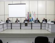 Reivindicações: vereadores aprovam novas matérias de interesse público em sessão