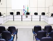 Resultado final do sorteio de Subcomissão formada para acompanhar processo de licitação