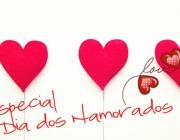 s2 Feliz Dia dos Namorados s2