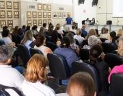 Secretaria de Educação promove Audiência para debater Plano de Ensino