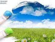 Semana Nacional do Meio Ambiente - Uma causa de todos!