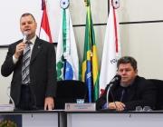 Senado afasta Dilma por até 180 dias e Michel Temer assume Governo em momento de incertezas na economia