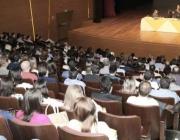 Servidores participam de curso do Tribunal de Contas sobre as novas regras eleitorais
