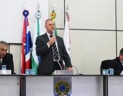 Sessão em plenário aprova novos requerimentos e despacha indicações